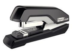 Rapid Nietmachine Supreme S50 SuperFlatClinch™ 50 vel, zwart
