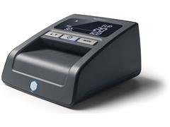 Safescan Valsgelddetector 155S