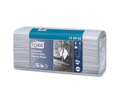 Tork Tork Advanced Wiper 440 - vochtige reinigingsdoekjes (doos 5 x 100 stuks)