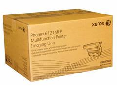 Xerox Drum 108R00868, zwart, cyaan, magenta, geel