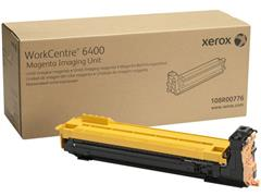 Xerox Drum WorkCentre 6400 30K magenta