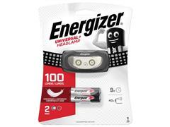 Energizer LED Hoofdlamp