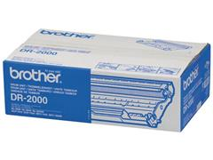 Brother Drum DR-2000 HL 2040