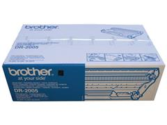 Brother Drum DR-2005 HL-2035 12K