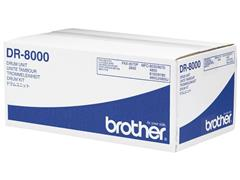 Brother Drum DR-8000