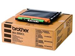 Brother Transferbelt BU-300CL
