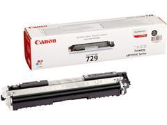 Canon 029 drumcartridge, 4371B002, zwart