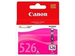 Canon CLI-526 Inktcartridge, Magenta