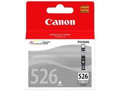 Canon CLI-526 Inktcartridge, Grijs