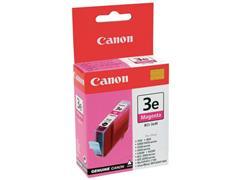 Canon BCI-3E Inktcartridge, Magenta