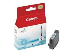 Canon PGI-9 Inktcartridge, Foto cyaan