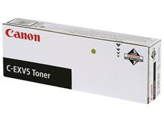 Canon C-EXV11 Toner, Single Pack, Zwart