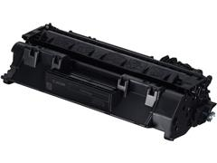 Canon C-EXV40 Toner, Single Pack, Zwart