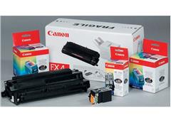 Canon T Toner, Single Pack, Zwart