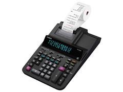 Casio FR-620TEC bureau calculator