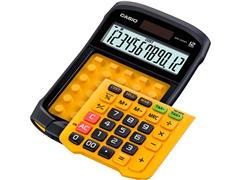 Casio WM-320MT-bureaucalculator