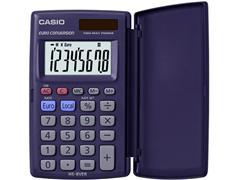 Casio Zakrekenmachine HS-8VER