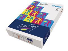 Color Copy Papier A3, 120 g/m², Wit (doos 7 x 250 vel)