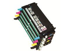 Dell 3110Cn/3115Cn Toner, Single Pack, Magenta