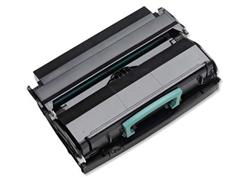Dell 2330D/2330Dn Toner, Single Pack, Zwart