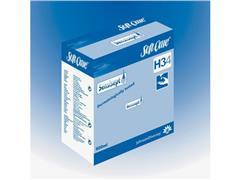 Diversey Soft Care Sensisept H34 handontsmettingsmiddel navulcartridge vloeibaar 800 ml (doos 6 x 800 milliliter)