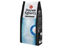Douwe Egberts Automaten Melkpoeder, Speciaal Voor Cappuccino (pak 1 kilogram)