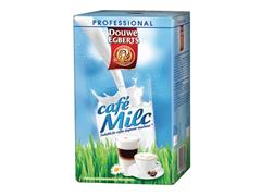 Douwe Egberts Professional Café Milc, Voor Automaten, 0,75 liter per pak (doos 6 x 750 milliliter)