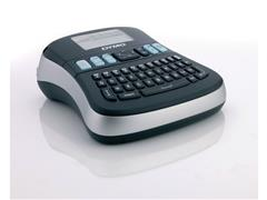 Dymo LabelManager 210D LabelManager™ 210D AZERTY