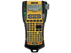 Dymo Rhino 5200 Kit