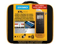 Dymo XTL™ 300 LabelMaker KIT QWERTY