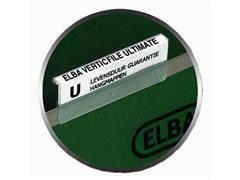 Elba Ruiter Ultimate® Ruiterstroken, 65mm (pak 500 stuks)