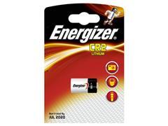 Energizer CR2 Lithium Batterij, 3 V