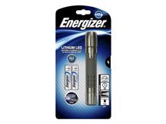 Energizer Zaklamp Lith Cree LED