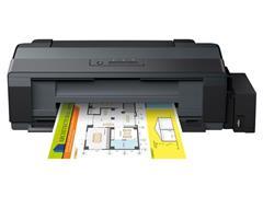 Epson EcoTank ET-14000 A3-kleurenprinter