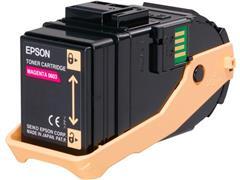 Epson 9300 Toner, Magenta