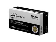 Epson S0204 Toner, single pack, zwart