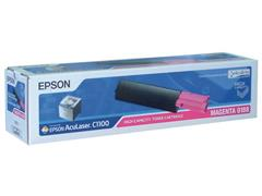 Epson 0188 Toner, Magenta