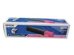Epson 0192 Toner, Magenta