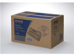 Epson S051170 Toner, Zwart