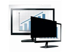 Fellowes Privacy Filter PrivaScreen™ 22 inch Wide