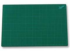folia Snijmat 30x45cm