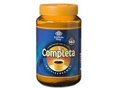 FRIESCHE VLAG COMPLETA Koffiecreamer, 440 gram per pot (doos 6 stuks)