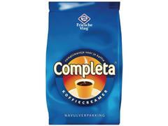 FRIESCHE VLAG COMPLETA Koffiecreamer, 2kg (pak 4 stuks)