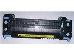 HP Fuser RM1-2743 LJ 3000/3800
