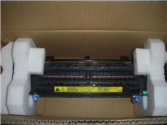 HP Fuser Q3985A 5550 220V