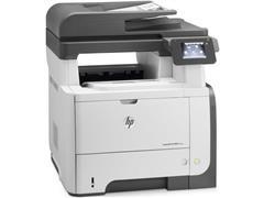HP LaserJet Pro MFP M521dw All-In-One Laser Monoprinter