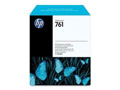 HP Onderhoudskit CH649A