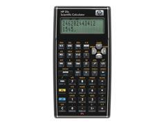 HP rekenmachine 35S wetenschappelijk