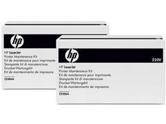 HP Onderhoudskit printer, rollerkit, t.b.v. Color LaserJet MFP M880 en LaserJet MFP M830, MFP M880