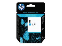 HP Printkop 11 Single Pack C4811A cyaan